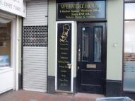 Commercial Property to rent in Market Square...