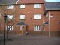 property to rent in Regent Gate, 83 High Street, Waltham Cross, Hertfordshire