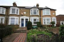 2 bedroom Terraced home for sale in Turners Hill, Cheshunt...