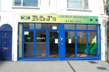 Commercial Property to rent in High Road, Wembley...