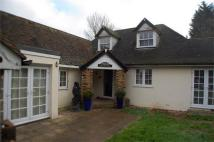 4 bed Detached home for sale in Deer Park...