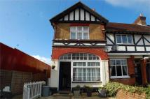 1 bedroom Ground Flat for sale in Broomstick Hall Road...