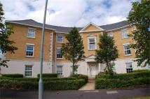 Flat to rent in 2 King Henry Court...