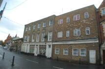 property for sale in Highbridge House, Highbridge Street, Waltham Abbey, Essex