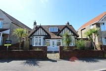 Detached Bungalow for sale in Upper Shirley