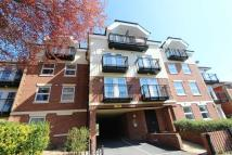 2 bedroom Apartment for sale in Hill Lane - City Centre