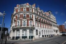 1 bed Apartment for sale in Imperial Apartments -...
