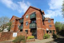 1 bed Retirement Property in Shirley
