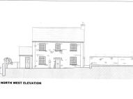 4 bed new property in Church Road, Plymstock