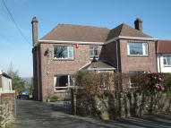 4 bed Detached home for sale in Chaddlewood Close...