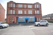 property for sale in Cochno Street, Clydebank