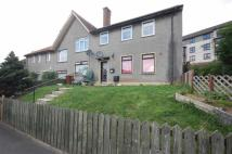 3 bedroom Flat to rent in Ferclay Street...