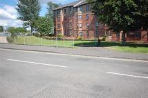 1 bedroom Flat in Bon Accord Square...
