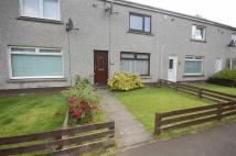 2 bed Terraced house to rent in North Douglas Street...