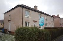 2 bedroom Flat to rent in Rotherwood Avenue...