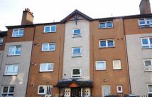 Flat to rent in Waulking Mill Road...