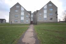 Cornock Street Maisonette to rent
