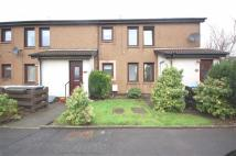 2 bedroom Ground Maisonette to rent in Heron Court, Clydebank