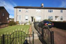 Flat for sale in Greenwood Quadrant...