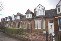 2 bedroom Terraced property for sale in Cambridge Avenue...