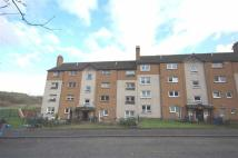 2 bed Flat in Waulkingmill Road...