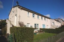 Flat to rent in Onslow Road, Clydebank