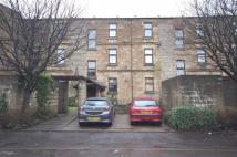 Flat to rent in Bruce Street, Clydebank