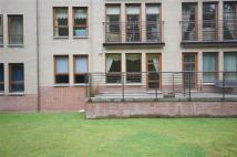 Flat to rent in 1 Cornmill Court...