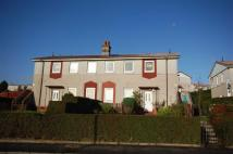 1 bedroom Flat in Onslow Road, Drumry...