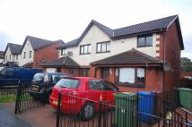 4 bedroom semi detached property in Harbury Place, Yoker...