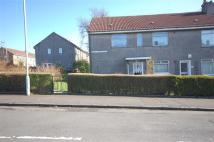 3 bed Flat for sale in Middle Ward Street...
