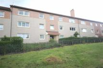 3 bed Flat for sale in Kinfauns Drive, Glasgow