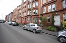 Kildonan Drive Block of Apartments
