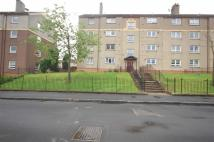 2 bed Flat in Watchmeal Crescent...