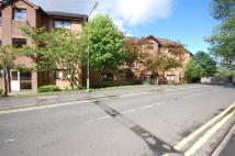 4 Old Mill Court Flat to rent