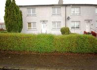 1 bedroom Flat in Maple Drive, Clydebank