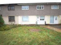 3 bedroom Terraced home in Keal Crescent...