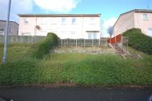 3 bed Terraced property in Montrose Street...