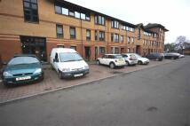 Burns Street Block of Apartments to rent