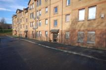 2 bedroom new Flat in Second Ave, Clydebank