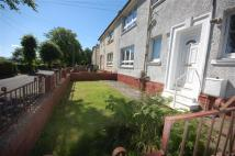 Flat to rent in Limetree Road, Clydebank