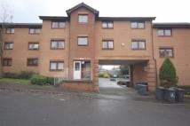 1 bedroom Flat to rent in Old Mill Court...