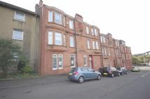 1 bedroom Flat in Barclay Street...