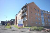 2 bed Flat to rent in Caledonia Street...