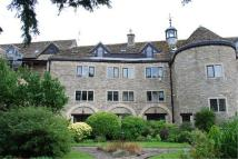 3 bed Apartment in Helena Court Tetbury