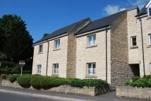 1 bed Flat to rent in Malmesbury