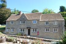 4 bed Cottage to rent in Easton Grey