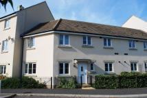 3 bedroom property to rent in Malmesbury