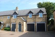 2 bed property in Malmesbury