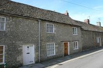 1 bed Cottage in Malmesbury
